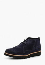 Lamania | Ботинки | Clouty