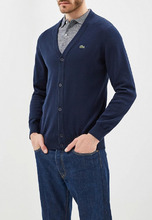 Lacoste   Кардиган   Clouty