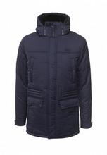Lacoste | Куртка утепленная | Clouty