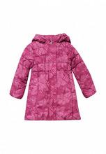 Lassie | Куртка утепленная | Clouty
