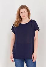 Leshar | Блуза | Clouty