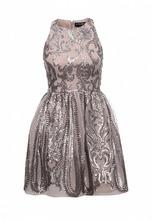 Little Mistress | Платье | Clouty
