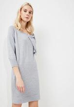 Liu•Jo | Платье | Clouty