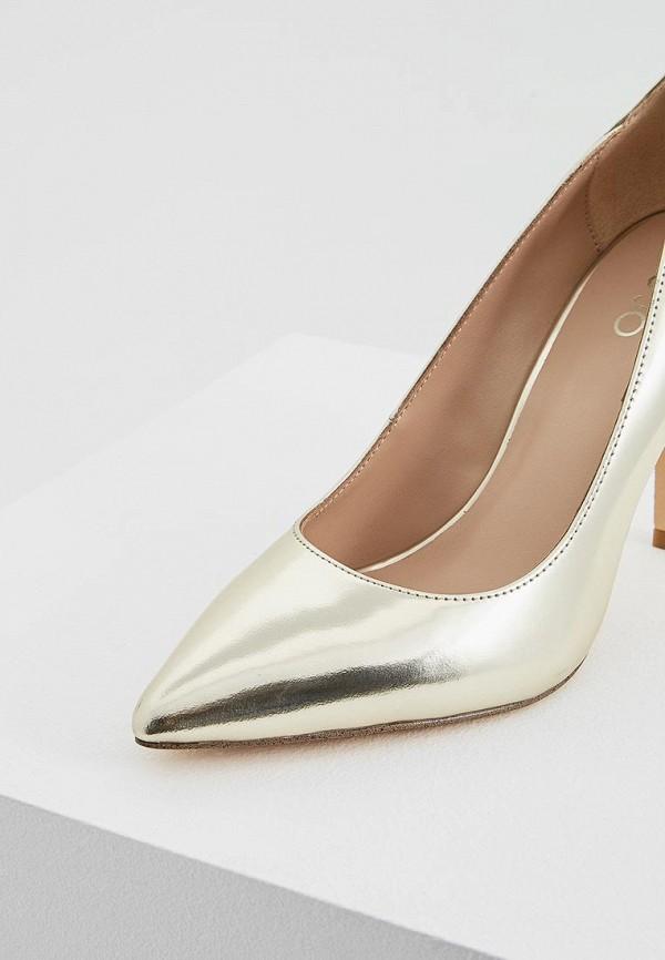 Liu•Jo | золотой Туфли | Clouty
