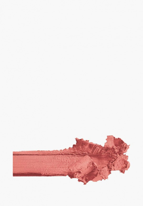 L'Oréal Paris | розовый Карандаш для губ | Clouty