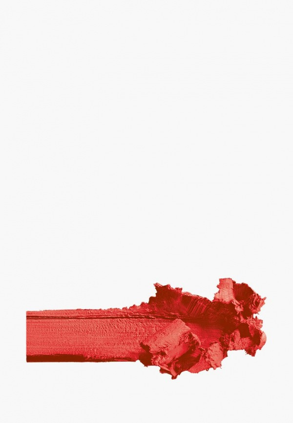L'Oréal Paris   красный Карандаш для губ   Clouty