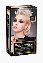 L'Oréal Paris | Краска для волос | Clouty