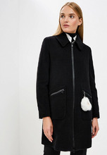 Love Moschino | Пальто | Clouty