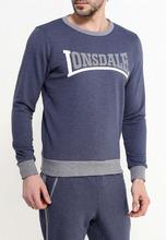 Lonsdale | Свитшот | Clouty