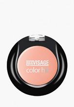 Luxvisage | Румяна | Clouty