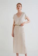 MANGO | Платье | Clouty