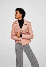 MANGO   Куртка   Clouty