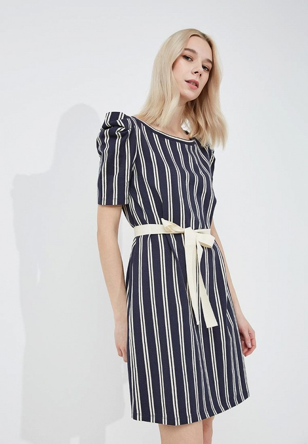 Max & Co. | синий Платье | Clouty