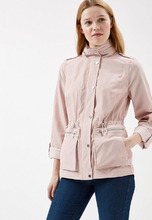 Marks & Spencer | Куртка | Clouty