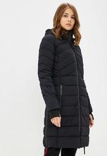 Marks & Spencer   Куртка утепленная   Clouty