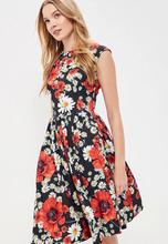 Мадам Т | Платье | Clouty