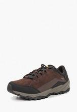 Merrell | Ботинки трекинговые | Clouty