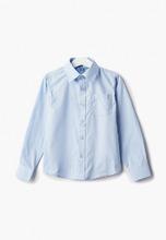 Modis | Рубашка | Clouty