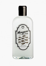 Morgans | Тоник для волос | Clouty