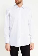 Greg | Рубашка | Clouty