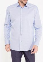 Casino | Рубашка | Clouty