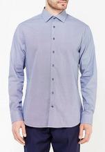 Seidensticker | Рубашка | Clouty