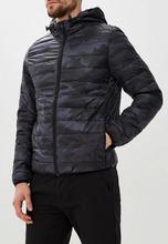 Winterra | Куртка утепленная | Clouty