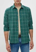 Biriz | Рубашка | Clouty