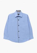 MiLi | Рубашка | Clouty