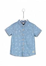 LC Waikiki | Рубашка джинсовая | Clouty