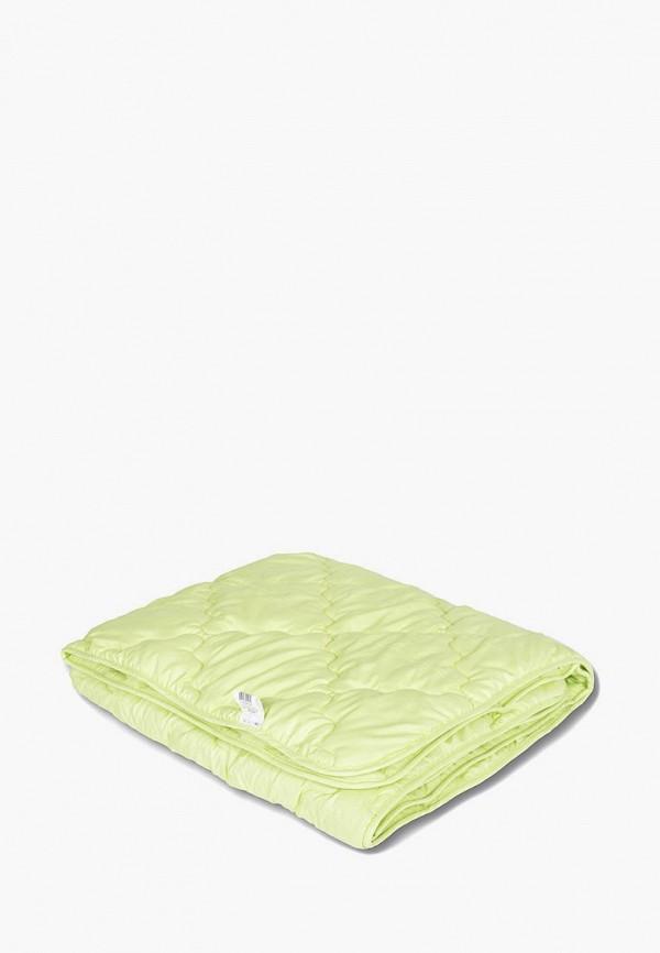 Dream Time   зеленый Одеяло детское   Clouty