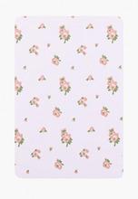 Arya home collection | Постельное белье | Clouty