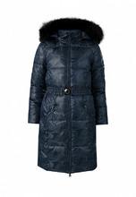 Finn Flare   Куртка утепленная   Clouty