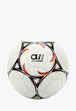 Anta | Мяч футбольный | Clouty