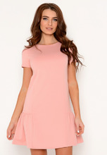 Irma Dressy   Платье   Clouty