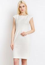 Finn Flare | Платье | Clouty
