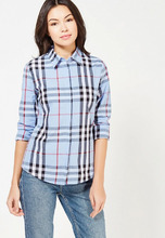 Marimay | Рубашка | Clouty