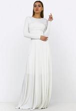 Zerkala | Платье | Clouty