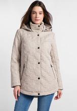 Finn Flare | Куртка утепленная | Clouty