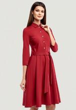 A. Karina | Платье | Clouty