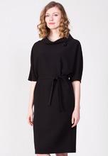 Samos fashion group | Платье | Clouty