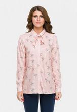 Salko | Блуза | Clouty
