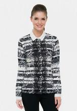 Salko | Рубашка | Clouty