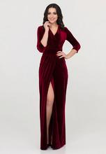 Eva | Платье | Clouty
