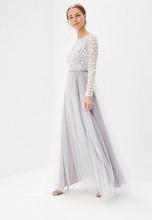 Lakshmi fashion | Платье | Clouty