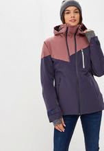 Brunotti | Куртка | Clouty