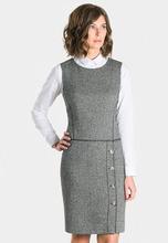 Salko | Платье | Clouty