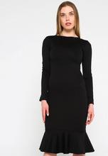 Malaeva | Платье | Clouty