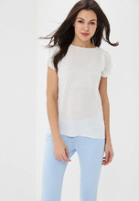 INCITY   Блуза   Clouty