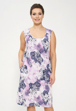 Cleo   Платье   Clouty